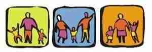 Saber saldo familias en accion