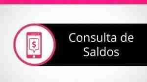 consulta de saldo avantel colombia prepago pospago en linea telefono