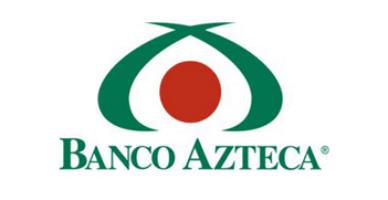 consulta de salo banco azteca