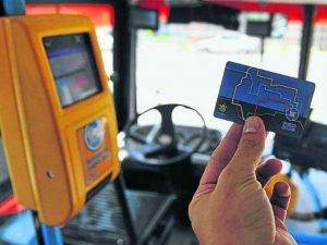 consultar saldo red bus cordoba mendoza tucuman en linea telefono