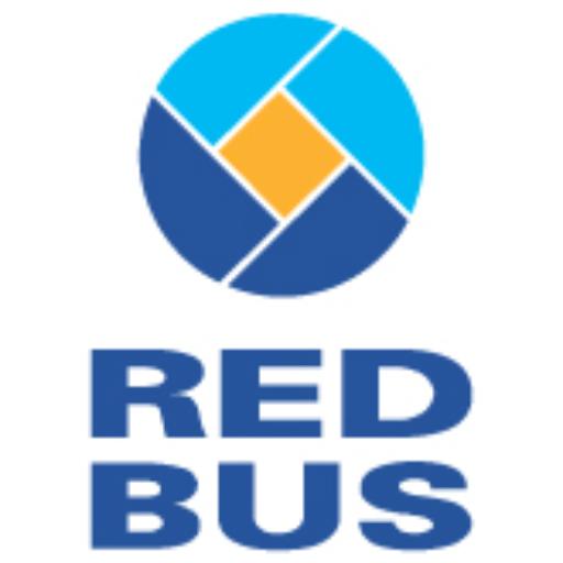 consultar saldo tarjeta red bus